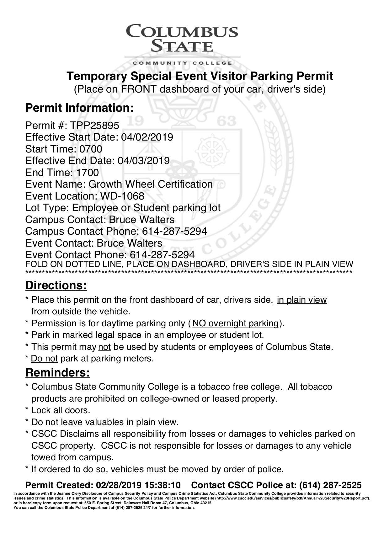 04-02-19 to 04-03-19 Growth Wheel Certification.jpg