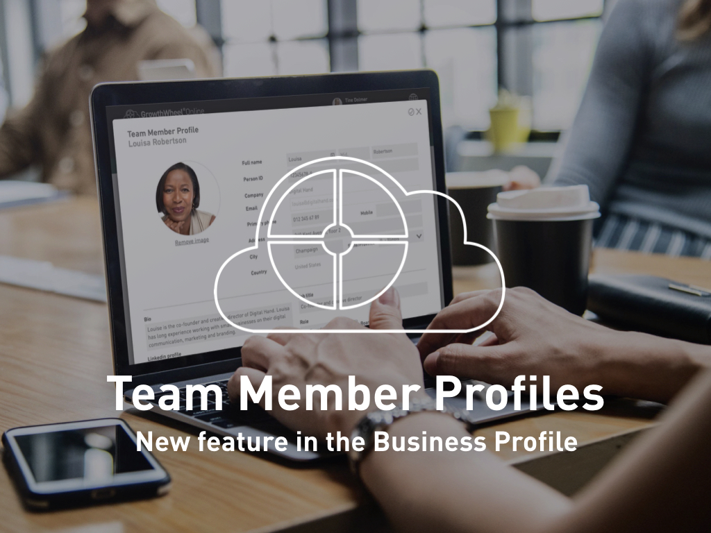Team Member Profiles.001.jpeg