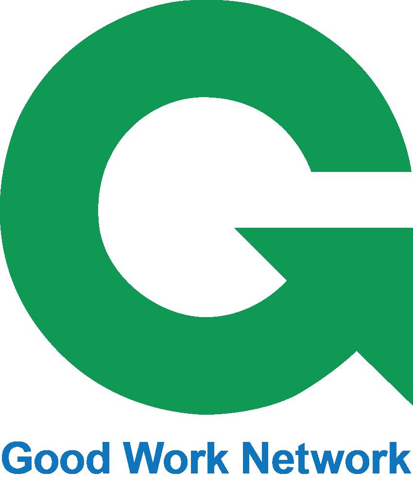 G logo name.png