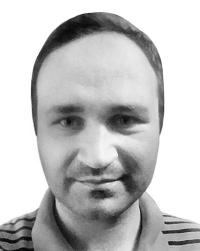 Yaroslav-2.jpg