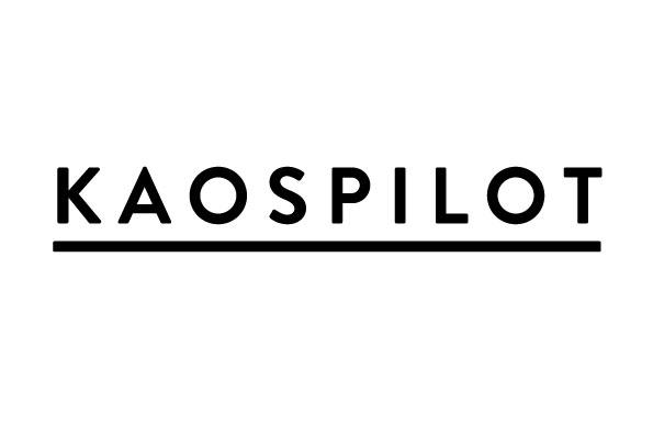 Kaospilot_logotype_black.jpg