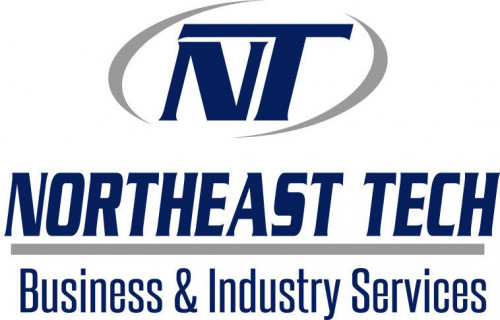 Northeast Technology Center.jpg