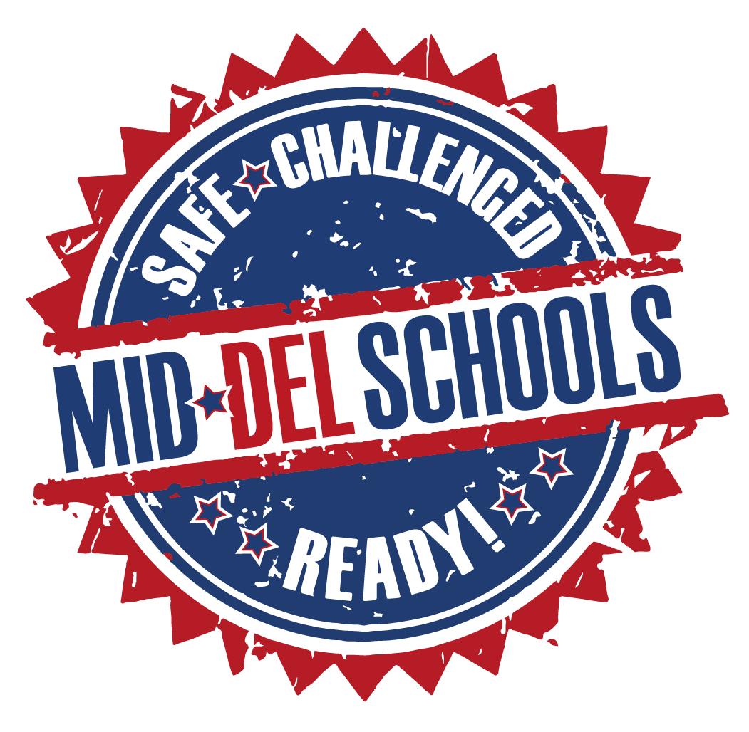 Mid-Del School.png