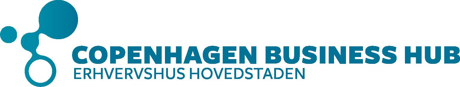 CBH Logo-RGB-01.png