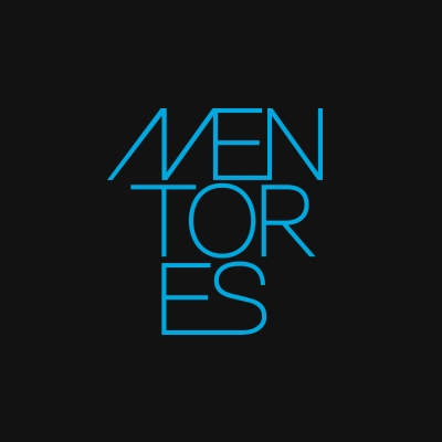 Mentores Digital.png