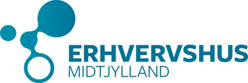Erhvervshus Midtjylland.png