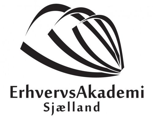 Erhvervsakademi Sjælland.jpg