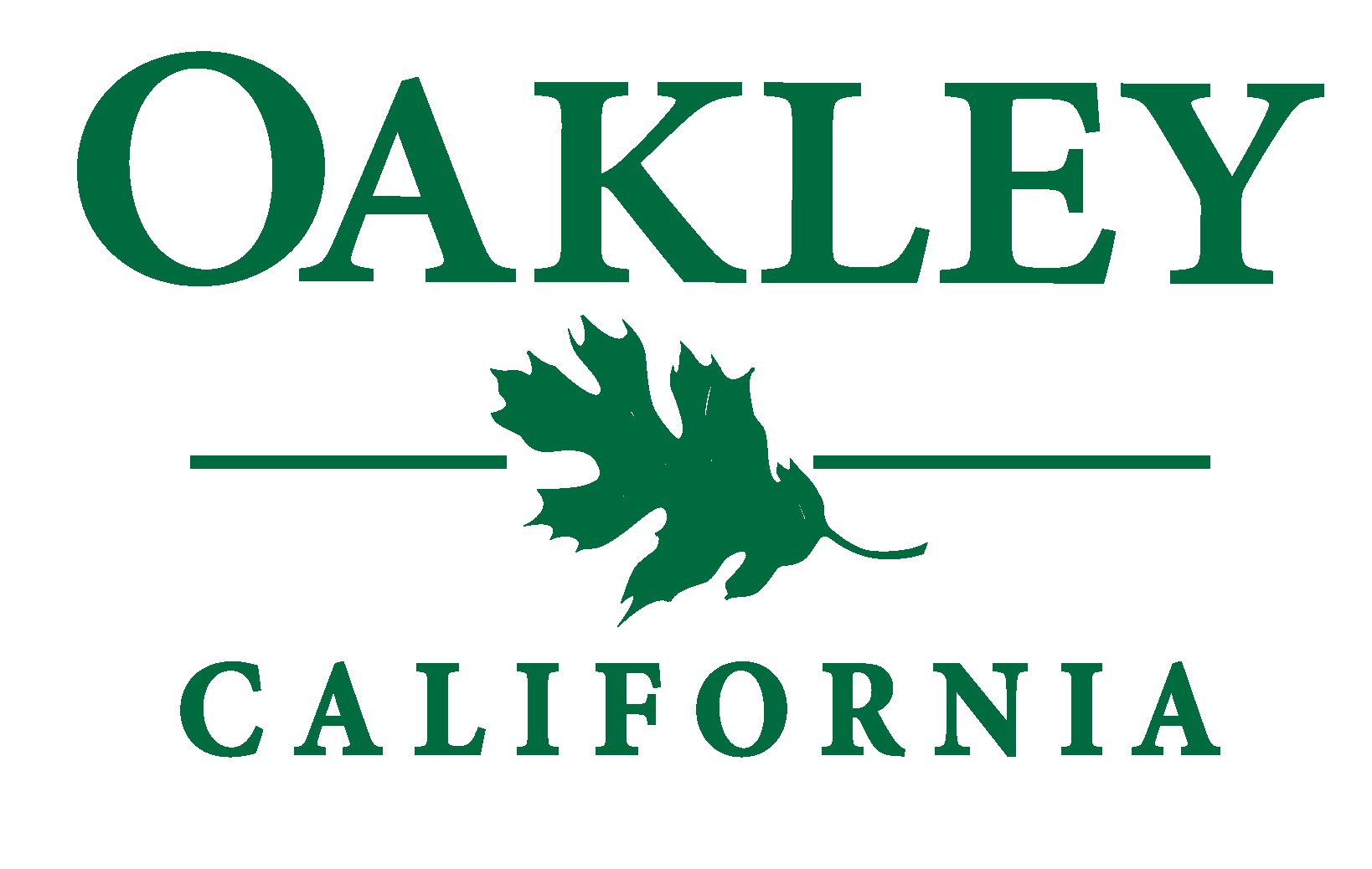 City of Oakley.png