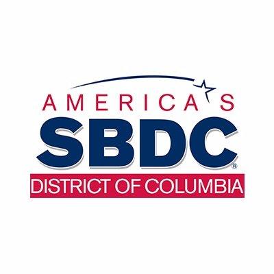 District of Columbia SBDC.jpg