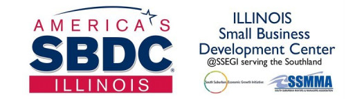 Illinois SBDC at SSEGI.jpg