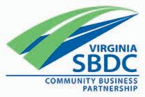 VA SBDC CBP.jpg