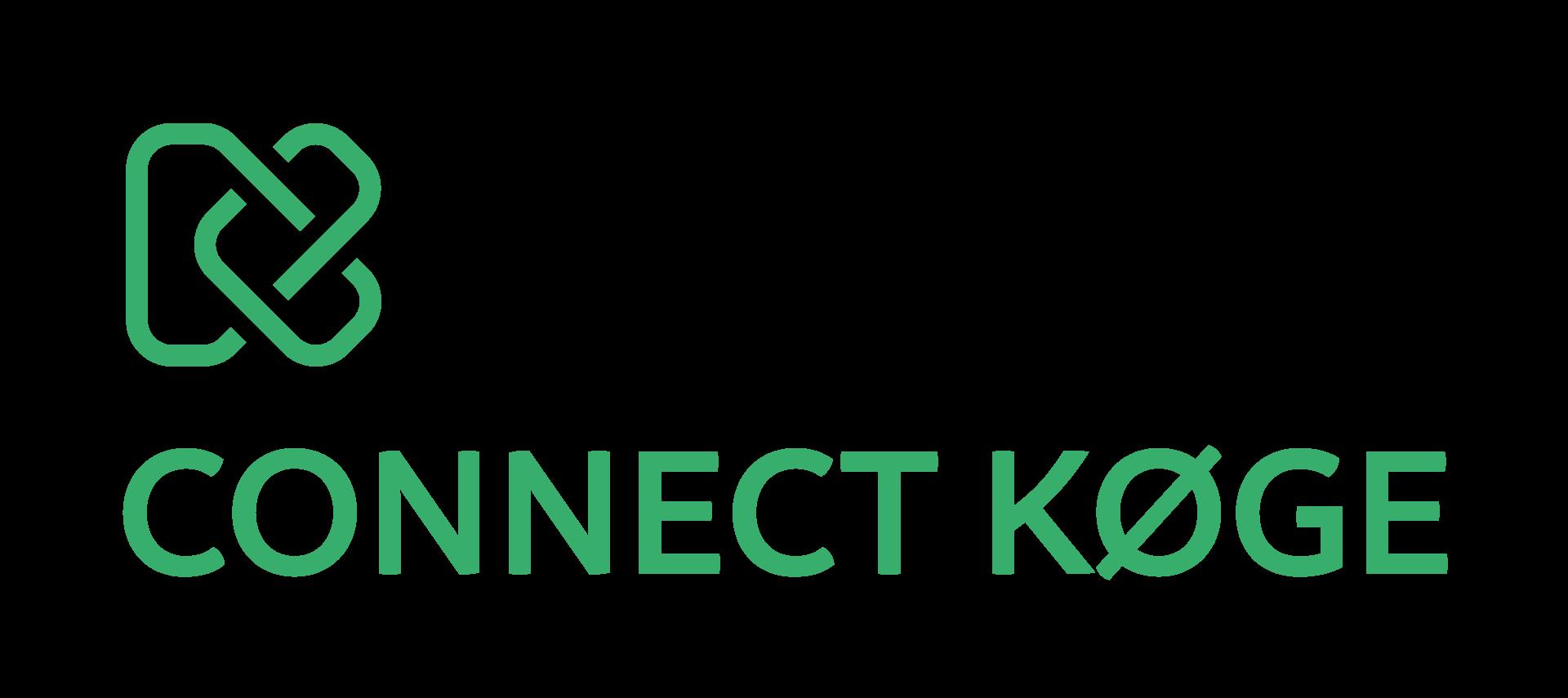 ConnectK├©ge-logo-RGB-neg.png