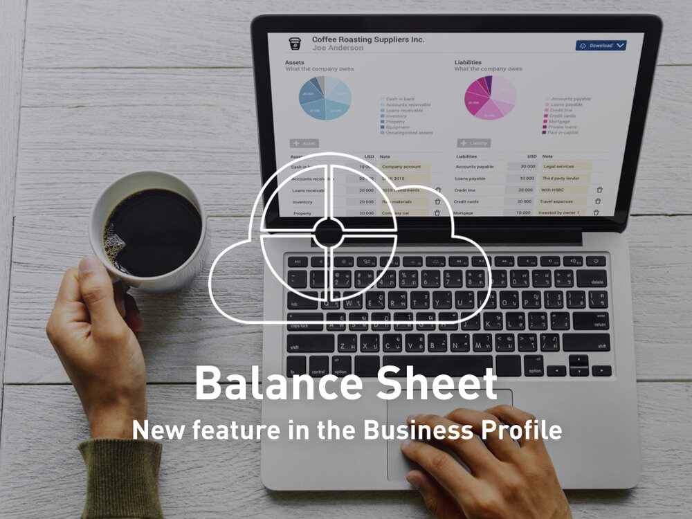 Balance Sheet.001.jpeg