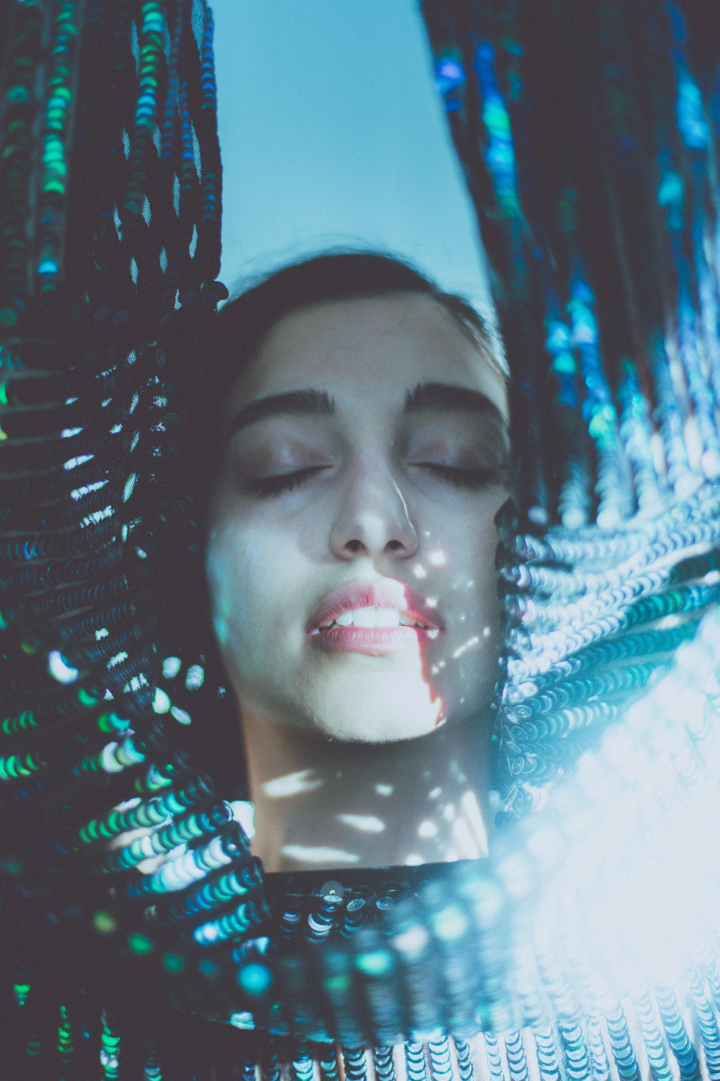 Olof Grind + Lina Michal-EXTRA-2.jpg