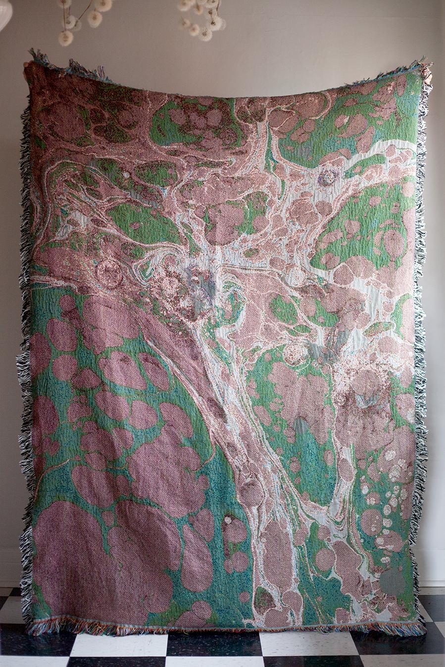 teal_blanket_interior_05.jpg