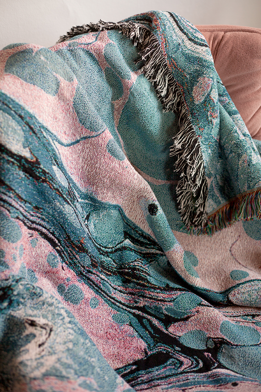 teal_blanket_interior_09.jpg