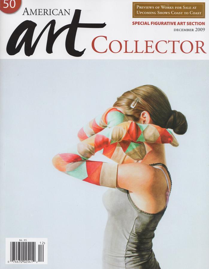 aac cover g.jpg