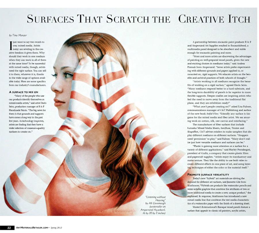 art retailers article 900.jpg