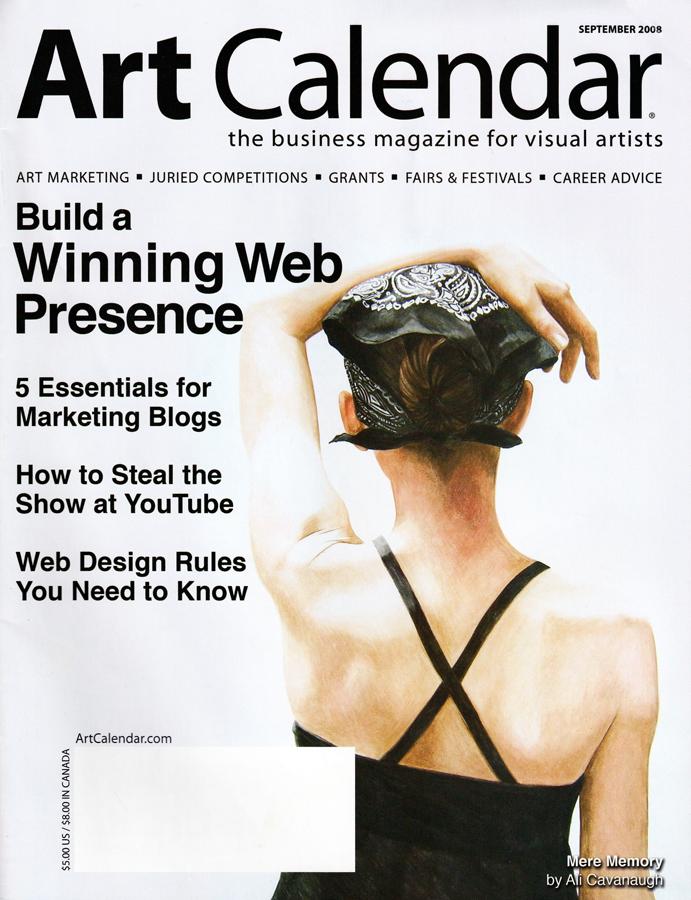 art calendar cover g.jpg