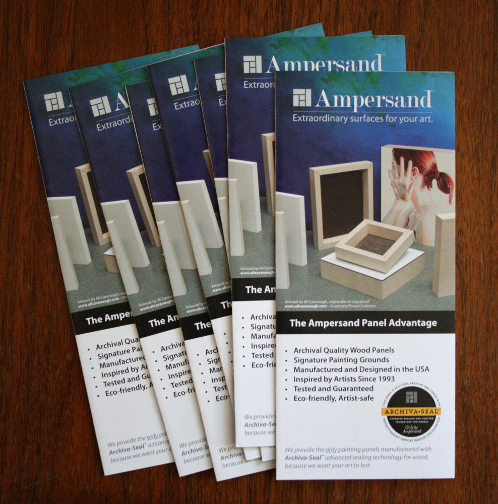ampersand brochure.jpg