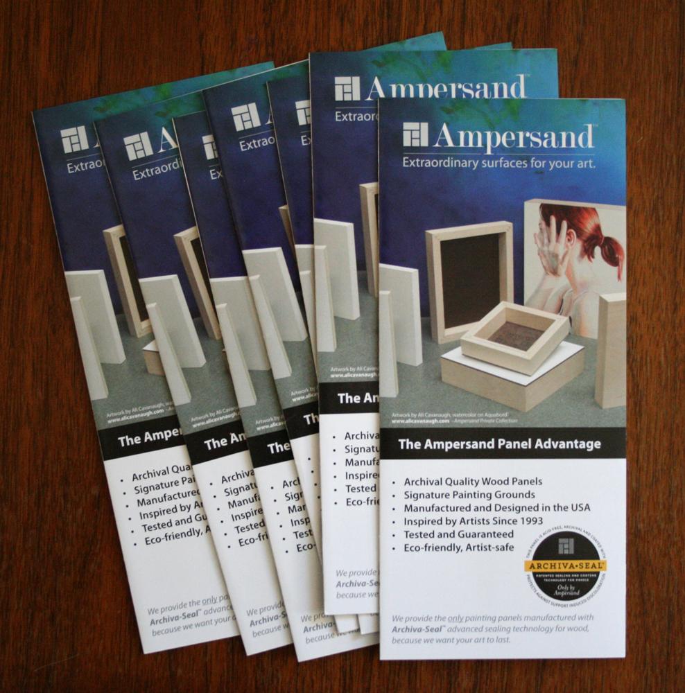 ampersand brochure.jpg