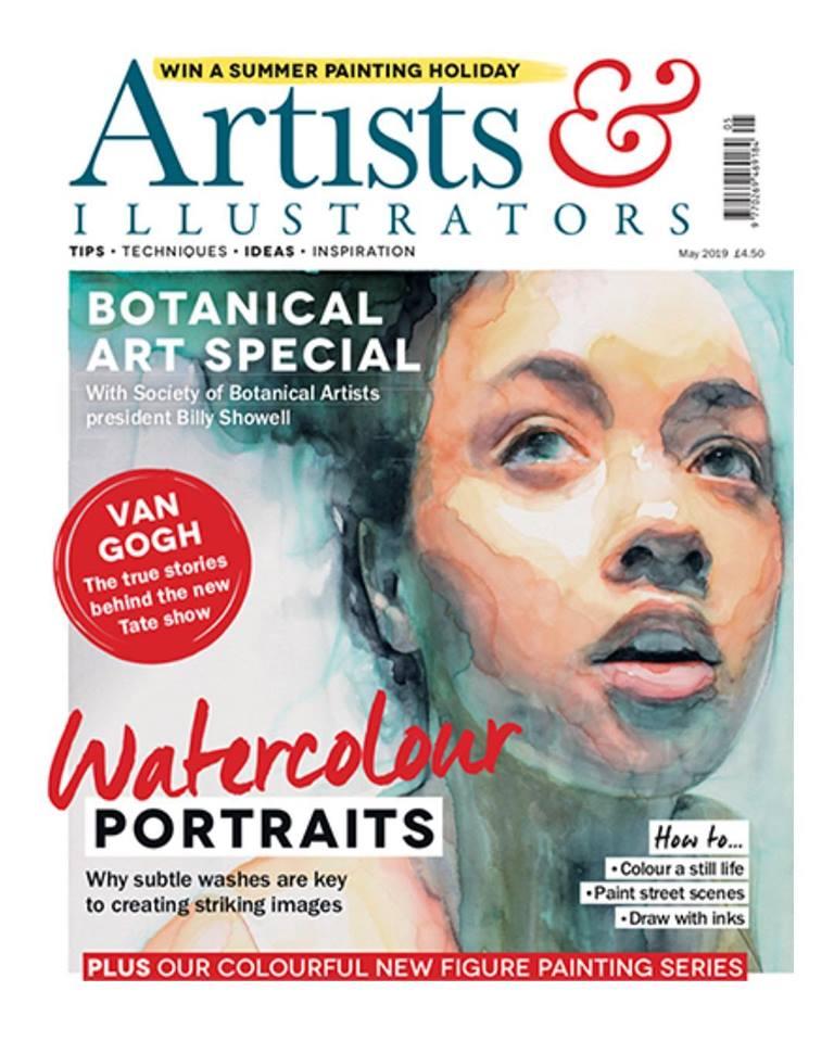 artists and illustrators.jpg