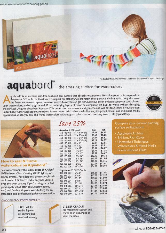 ds aquabord page b.jpg