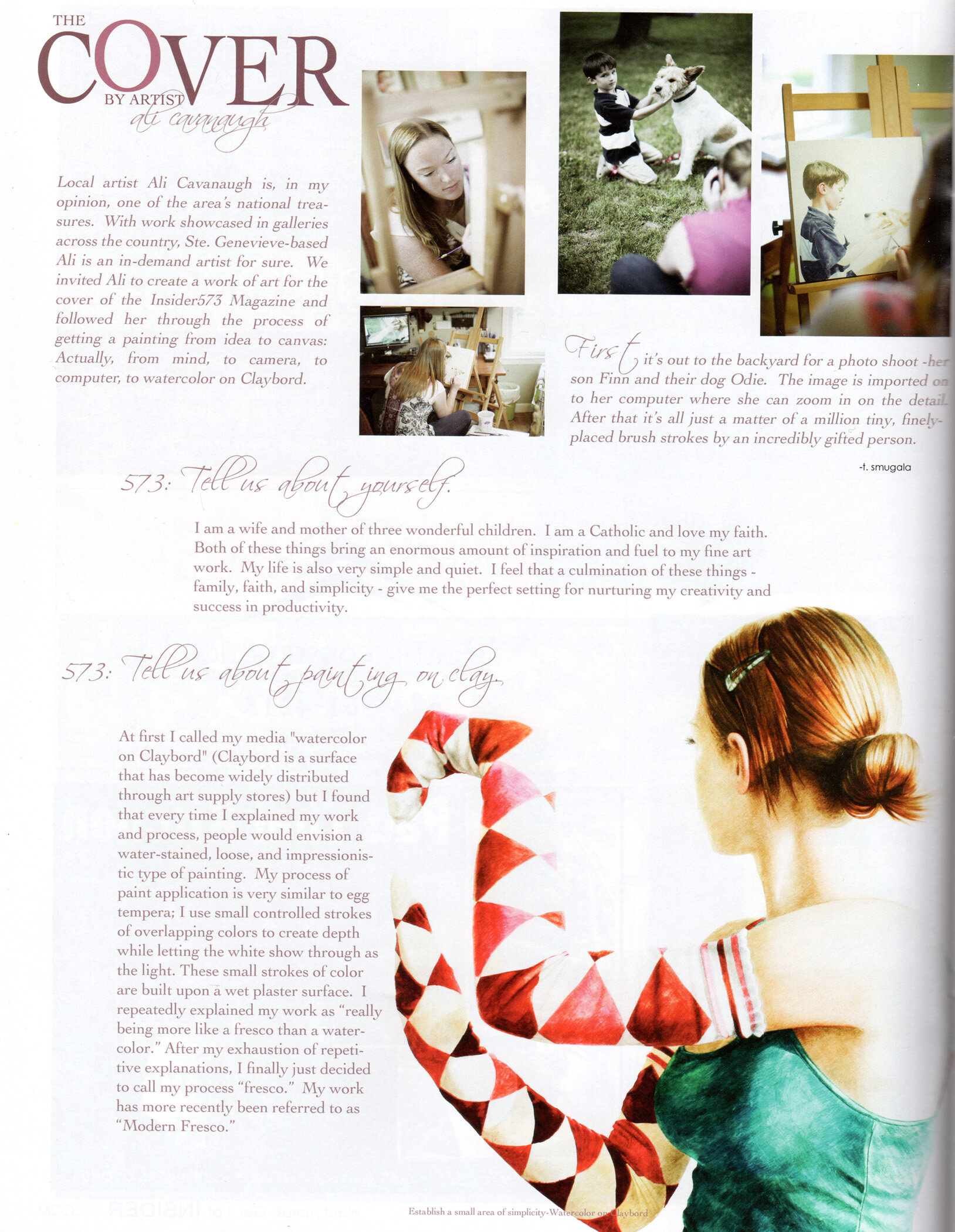573 page 1 big.jpg