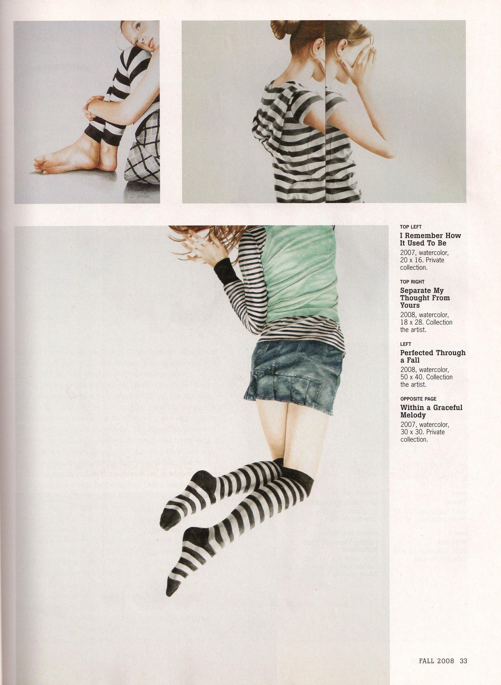 page 4 big.jpg