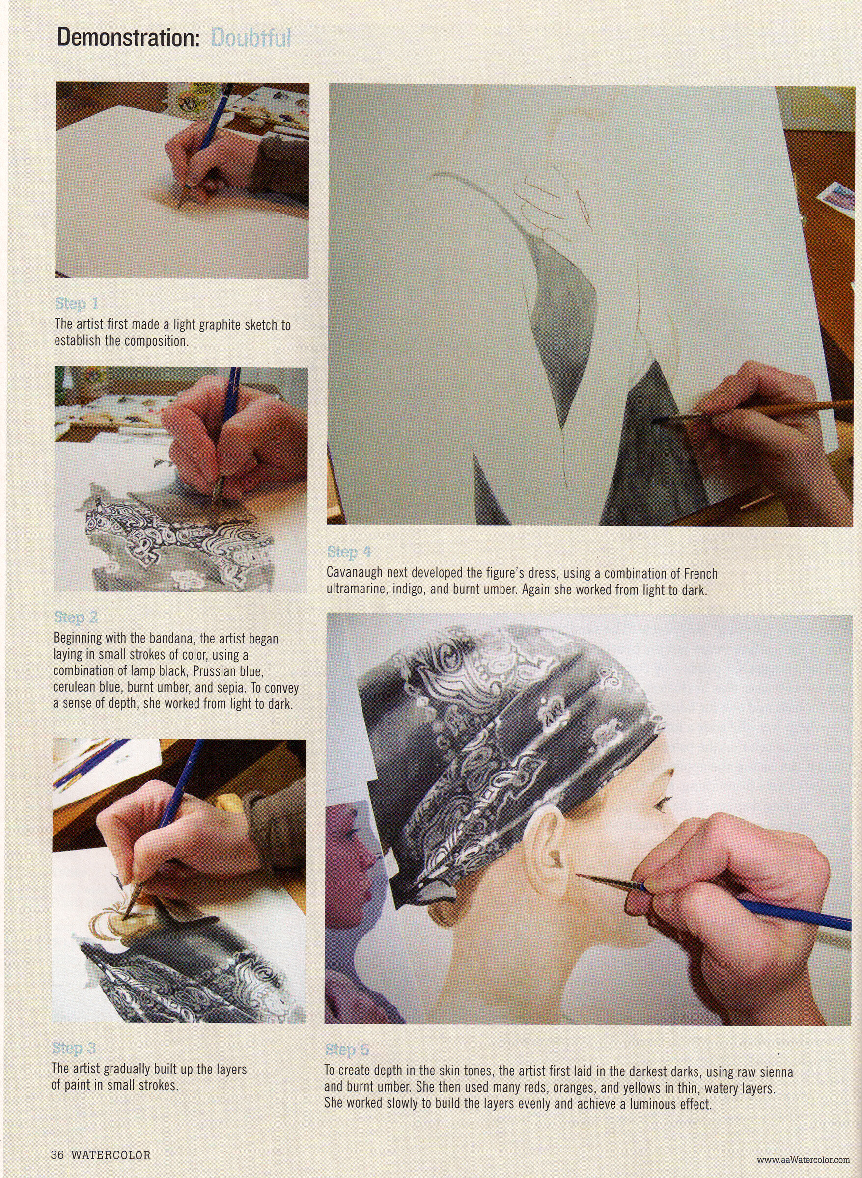 page 7 big.jpg