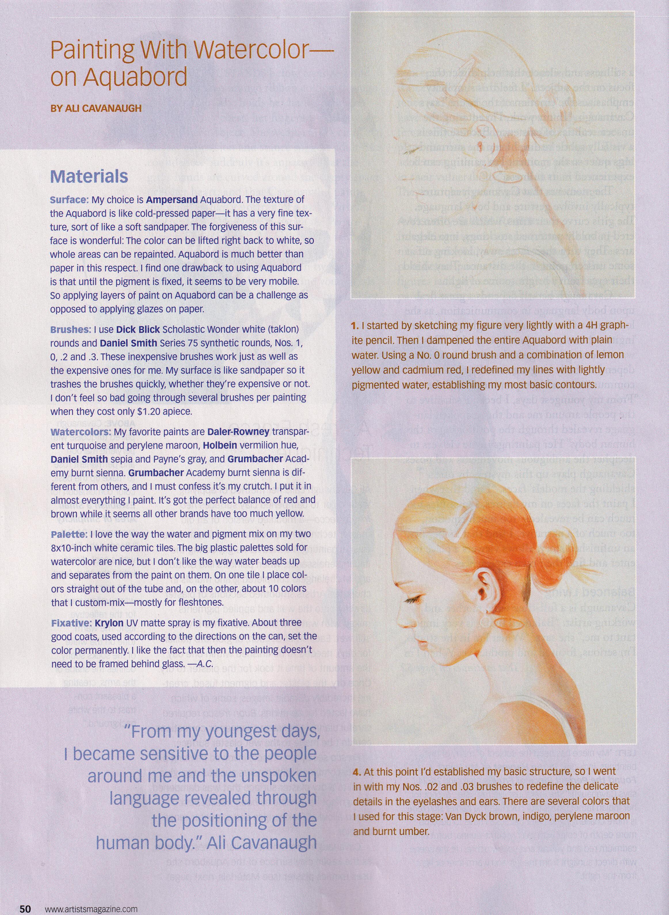 page 5 big.jpg