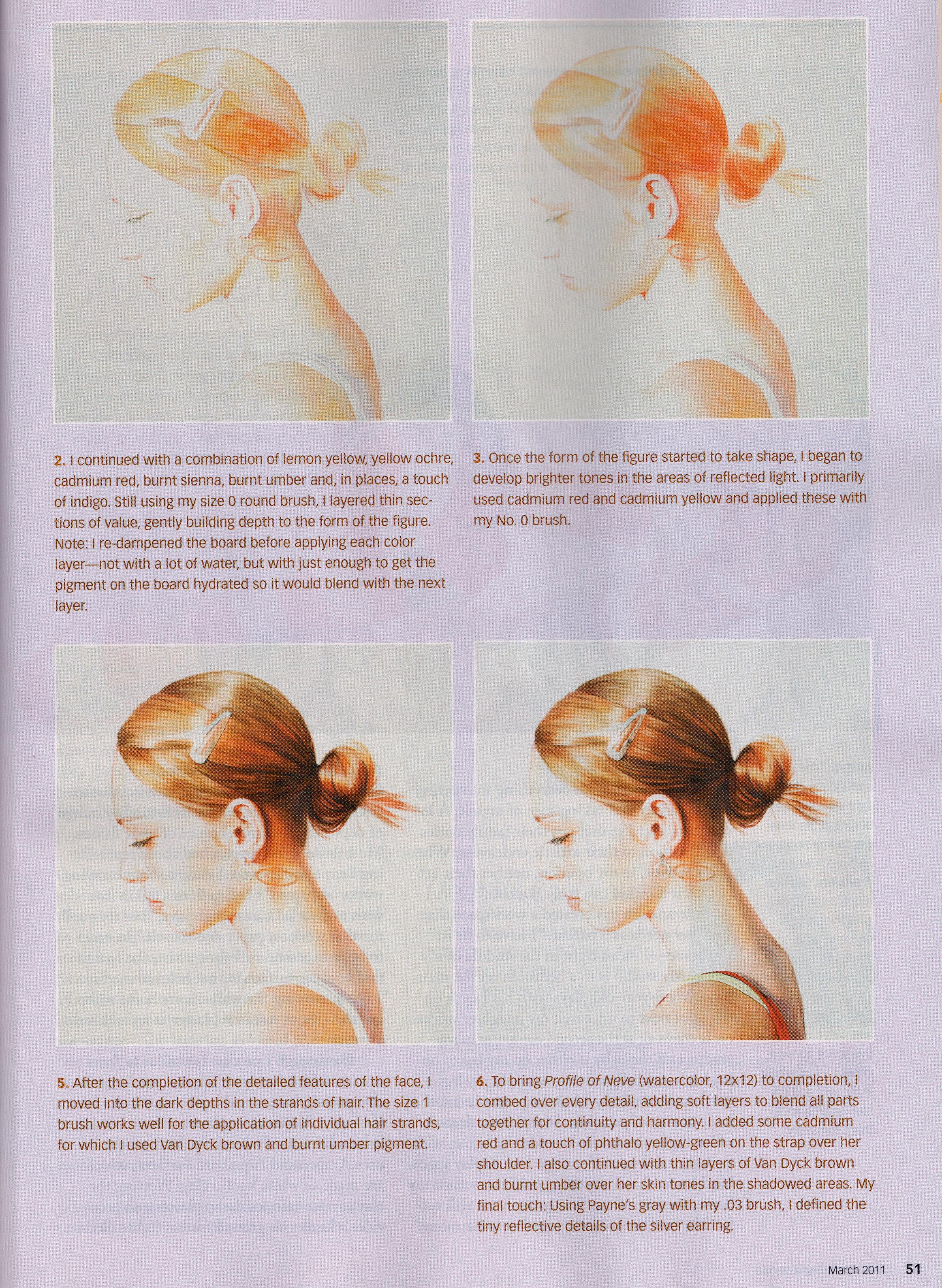 page 6 big.jpg
