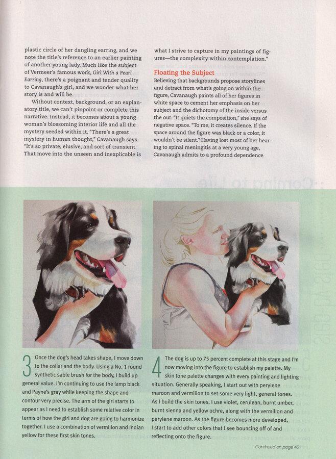 w a page 4.jpg