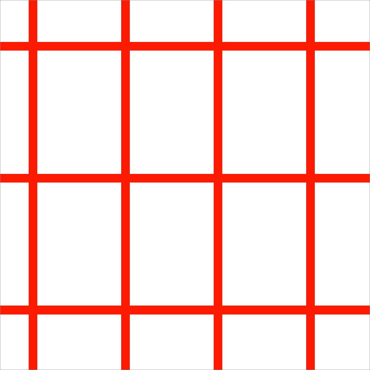 Fabric_Red_DigSample.jpg