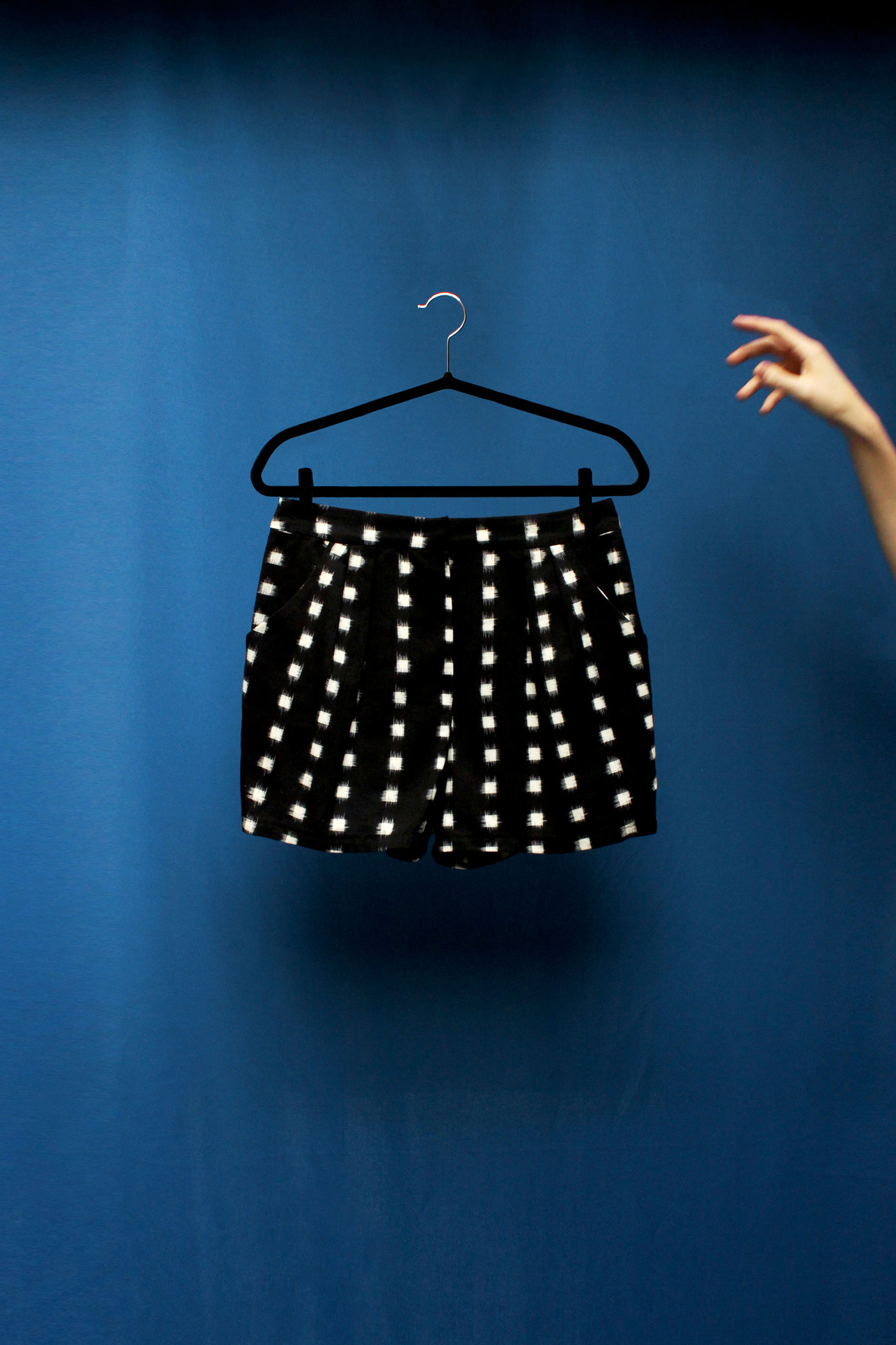 Shorts_Web.jpg