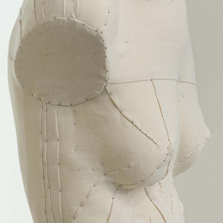 Pedestal (Dress Form)