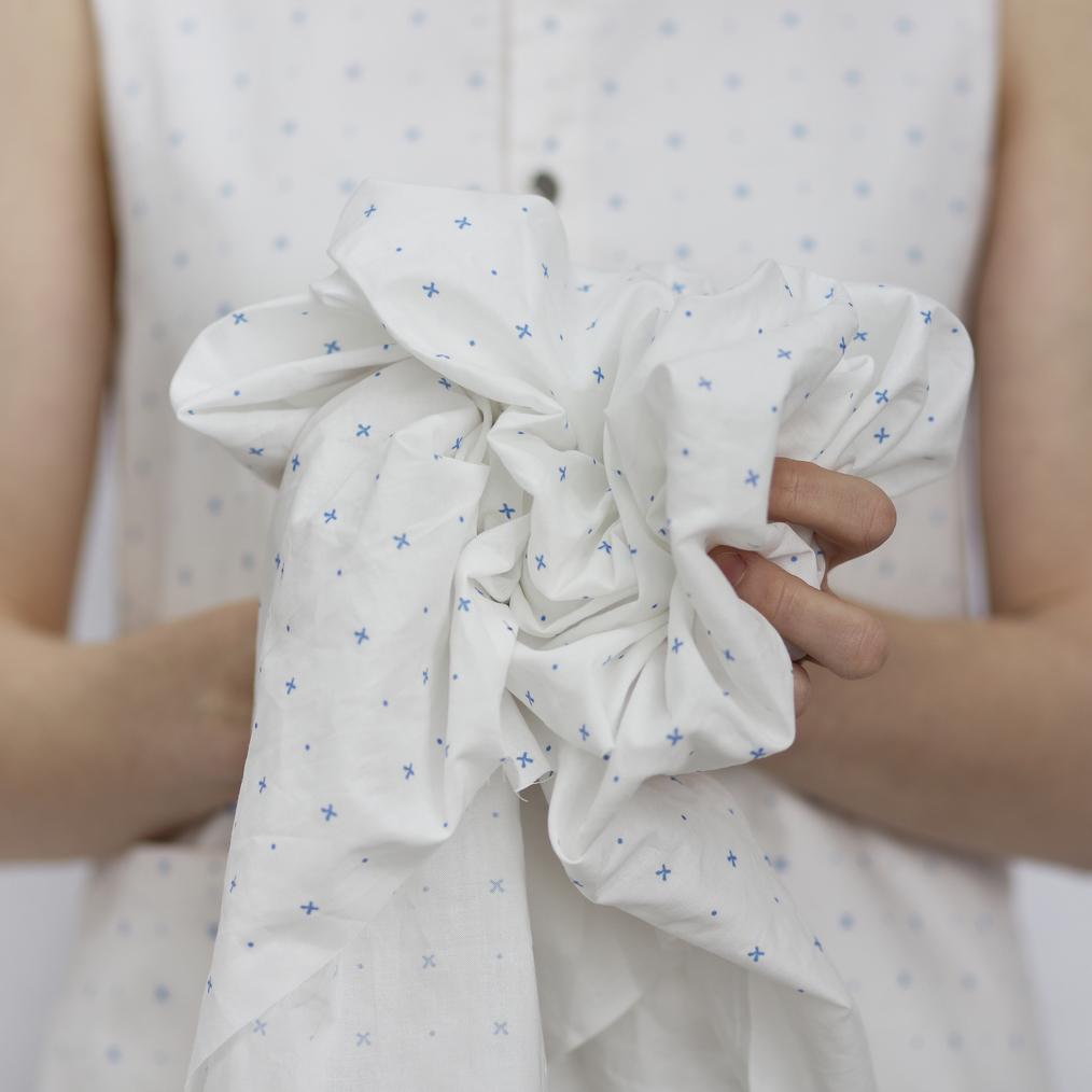 Useful Fabric
