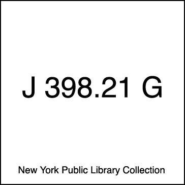 Library Recommendations for the Public