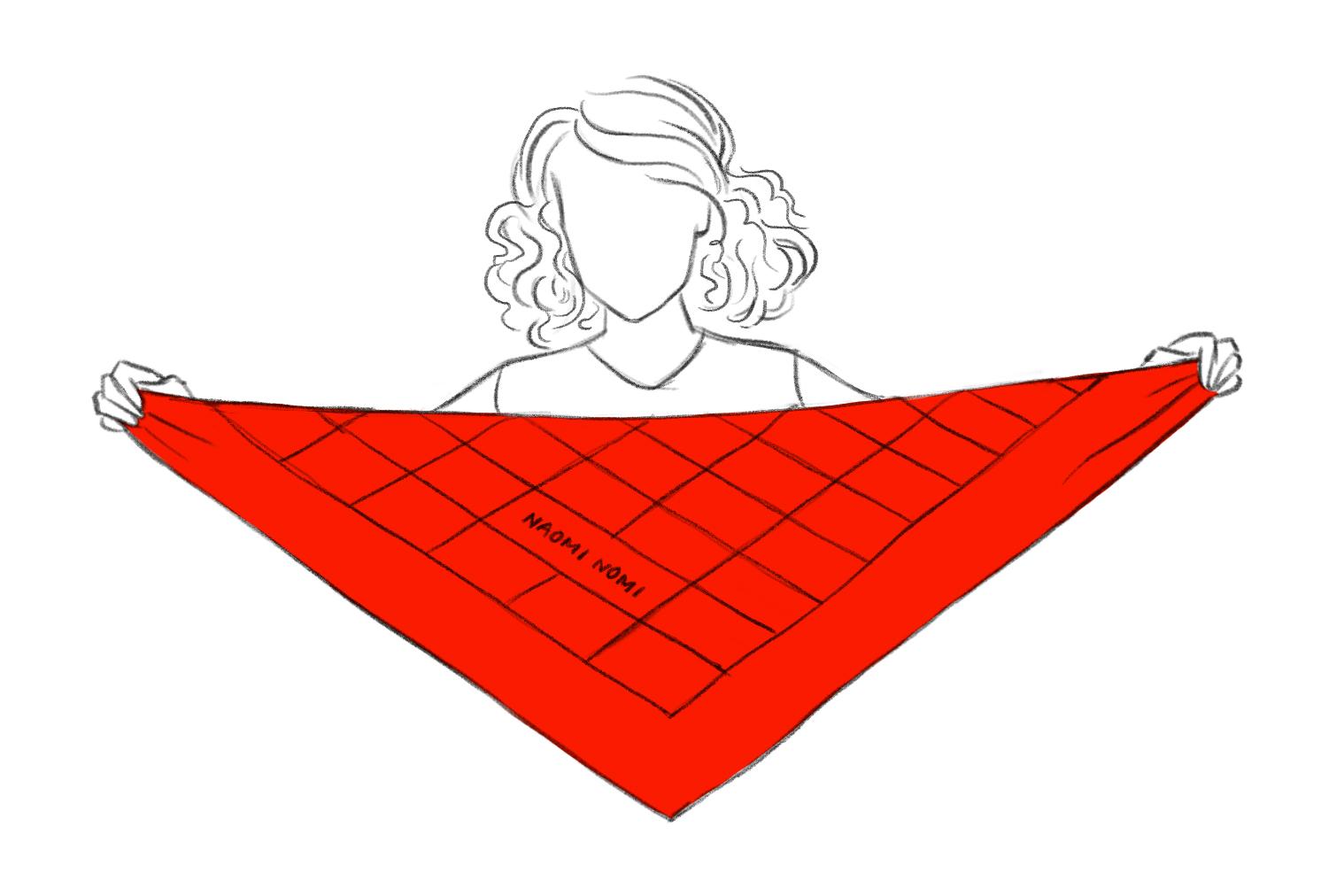 Girlscout2_Web.jpg