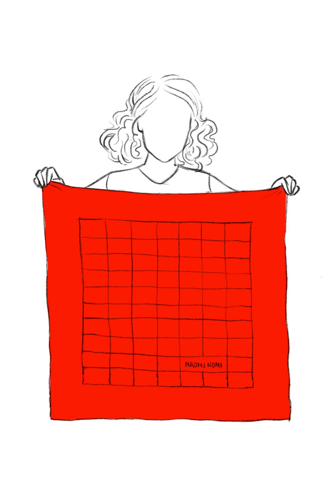 Girlscout1_Web.jpg