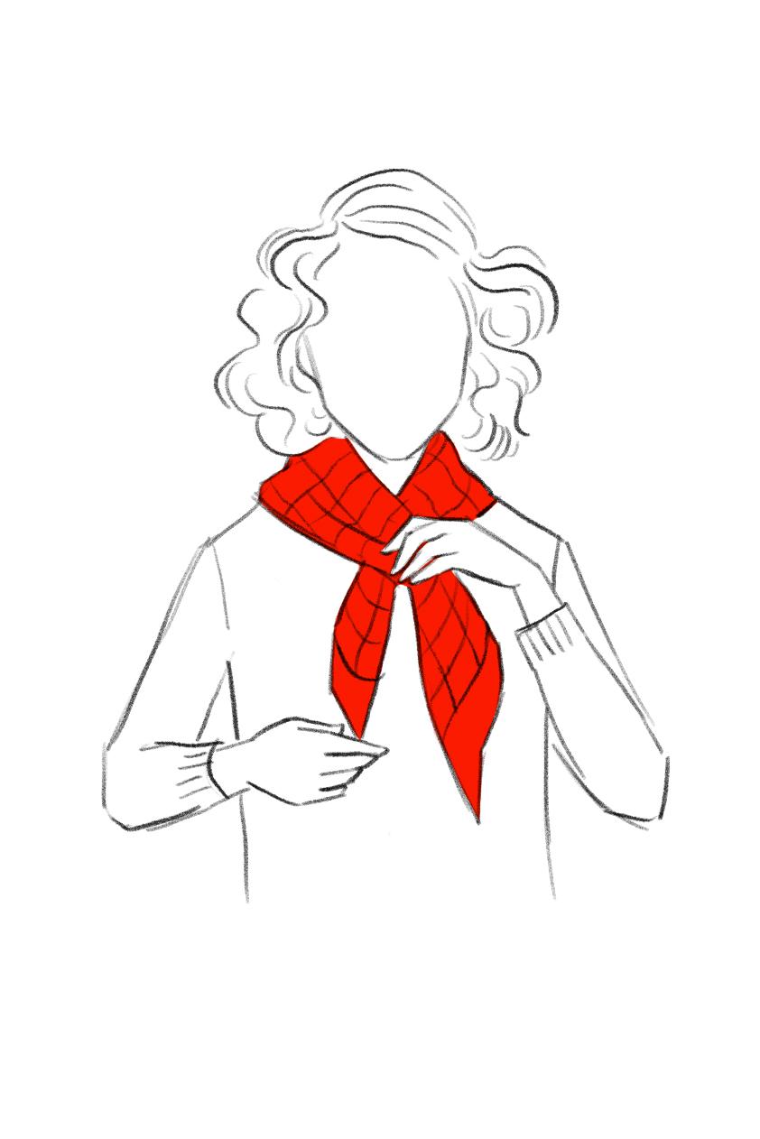Girlscout5_Web.jpg