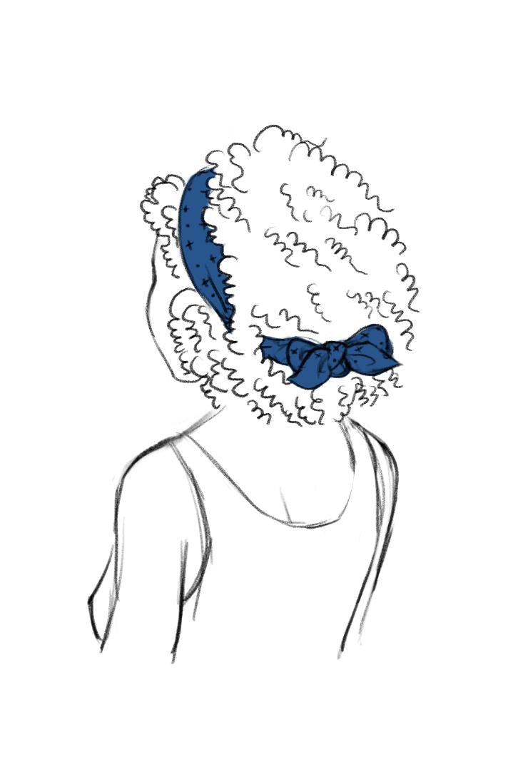 Headband4A2_Web.jpg