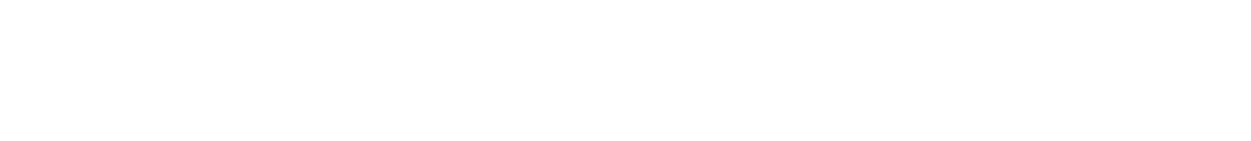 NaomiNomi_WordMark_White.png