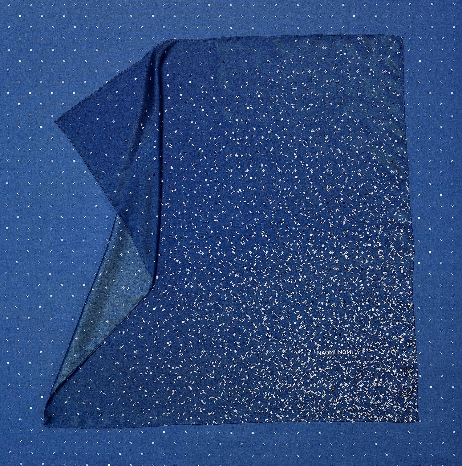 NMishkin_2019Scarves-Blue_v2_100619_404_small_Web.jpg