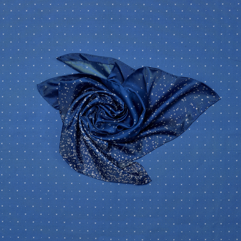 NMishkin_2019Scarves-Blue_v2_100619_376_small_Web.jpg