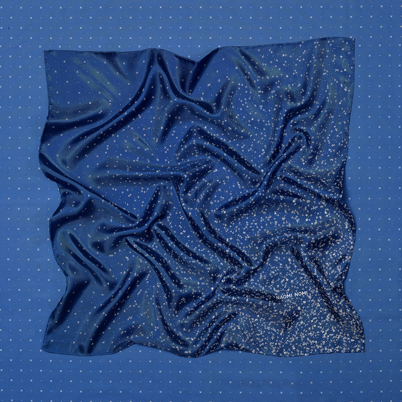 NMishkin_2019Scarves-Blue_v2_100619_420_small_Web.jpg