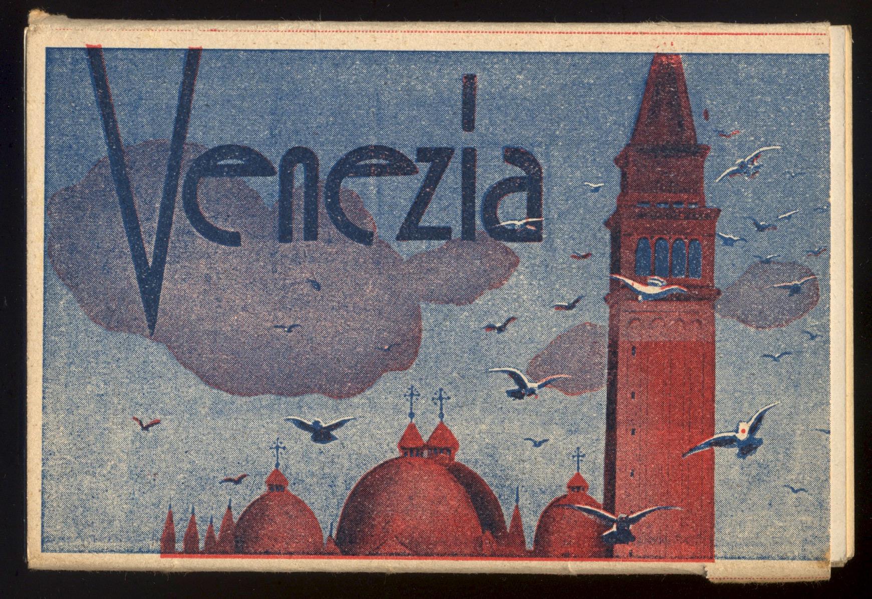 fig. b: Venezia