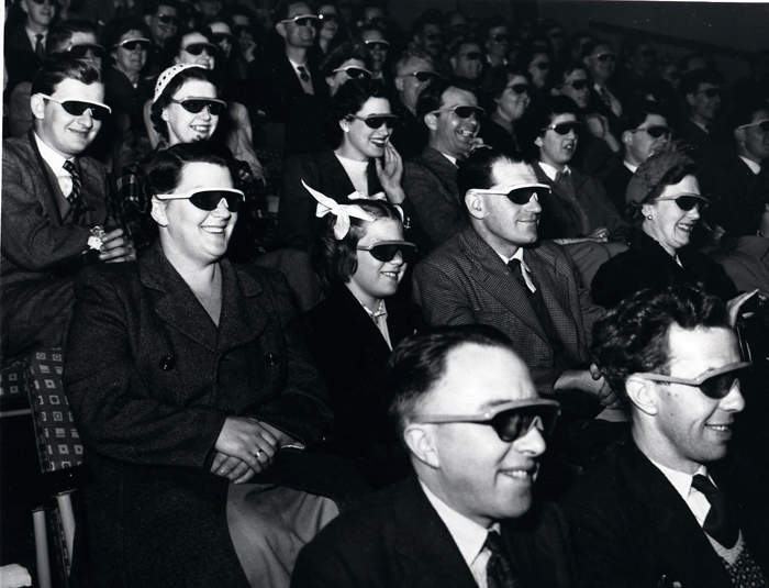 3-D, 1950s rev.jpeg