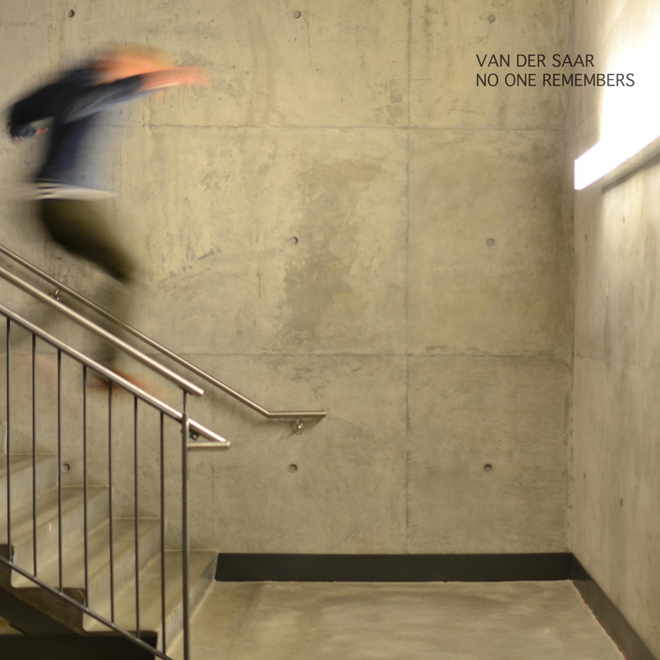 Van der Saar