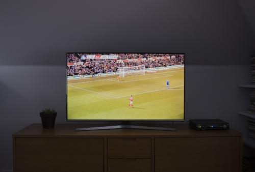 Allan Lewis_Arsenal on the TV.jpg